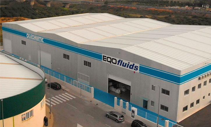 eqofluids.com